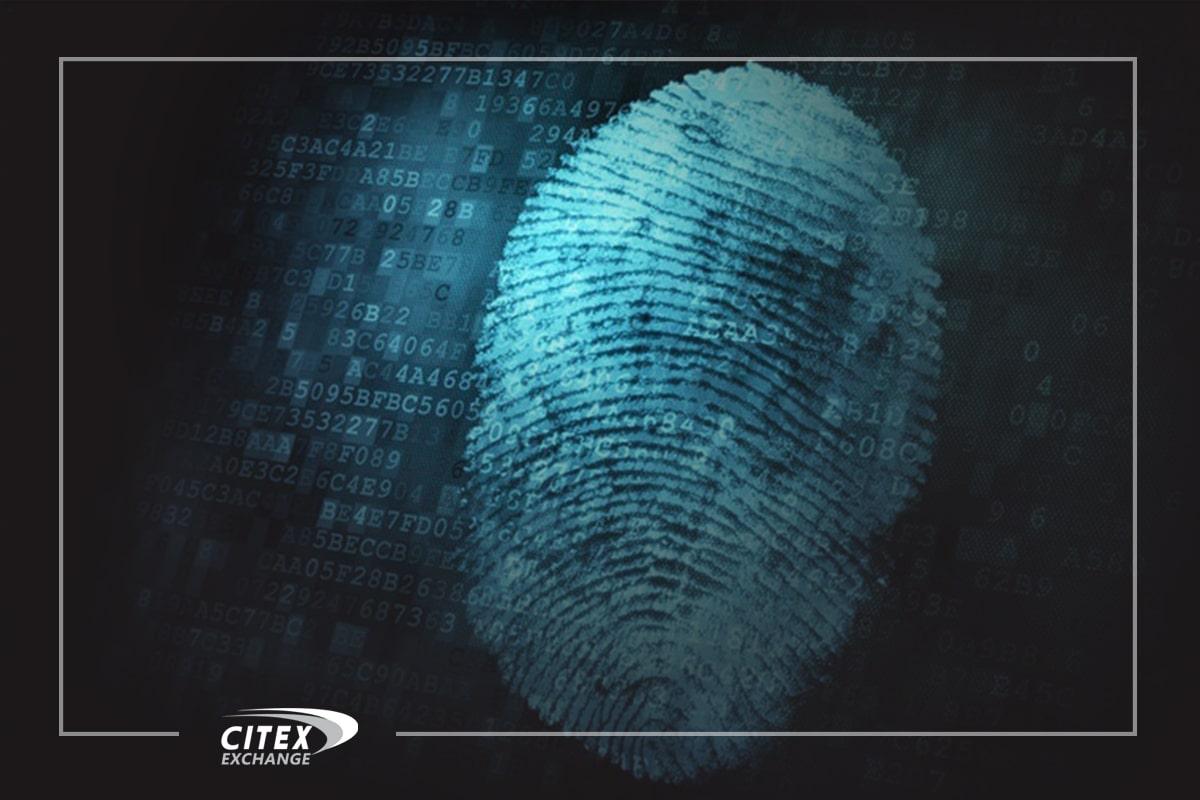 خرید بیتکوین بدون احراز هویت